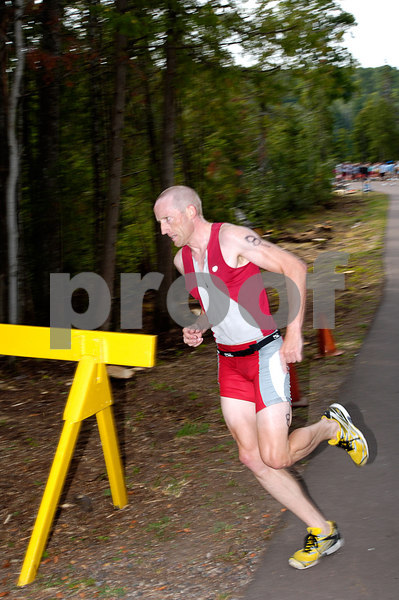 copperman run 2006